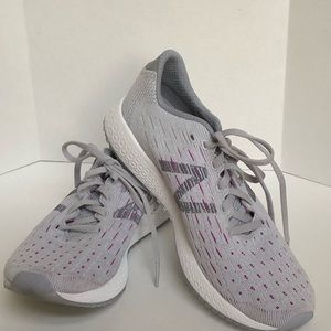 Women's New Balance Running shoes size 9